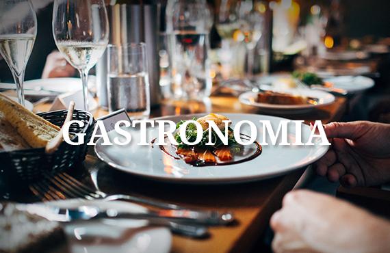 preview-gastronomia-zeroglutinelife