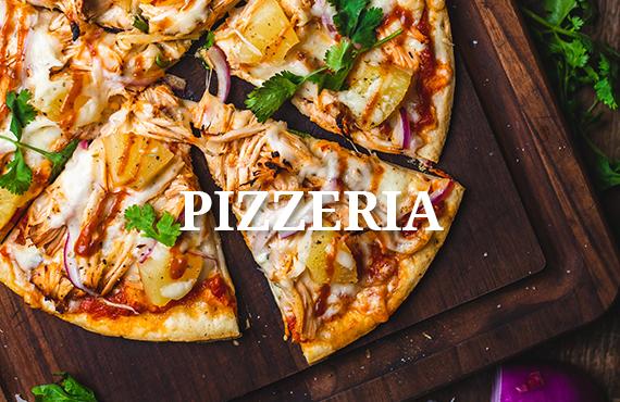 preview-pizzeria-zeroglutinelife