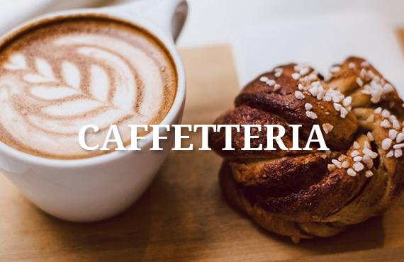 Preview Caffetteria Mobile – Zero Glutine Life