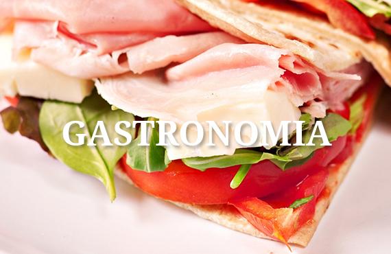 Preview Gastronomia – Zero Glutine Life