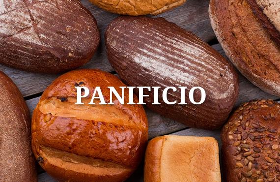 Preview Panificio – Zero Glutine Life